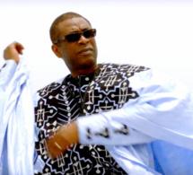 Décès des Khalif généraux des Layennes et de Thienaba: Youssou Ndour présente ses condoléances!