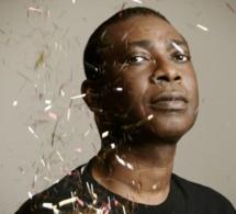 (Audio) Le fils de Youssou Ndour engrosse une fille de 16 ans par Ahmed Aidara