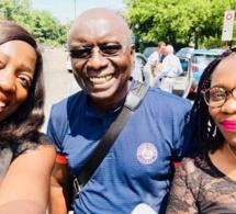 Idrissa Seck en France depuis juin: Supputations sur son état de santé, le silence intriguant de...
