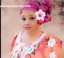 Tambacounda: Elle décroche le Bac après avoir accouché la veille du second tour