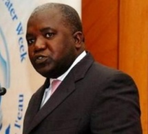 "Oumar Sarr: ""Demba Dia a pris part à la rencontre des libéraux la veille de sa rencontre avec Macky Sall"""
