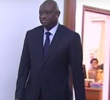 Nécrologie: Décès de Modou Mamoune Samb, PCA de Socabeg