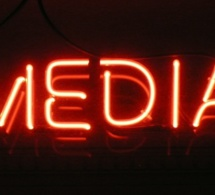 Gratitude et Amitié: Leral renouvelle sa reconnaissance et sa solidarité envers tous les médias