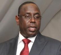 Locales 2014 : Macky commandite un sondage à la Dst pour se peser