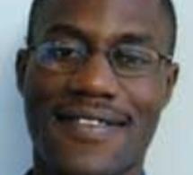 Revue de presse du mercredi 11 septembre 2013 (Ibrahima Benjamin Diagne)