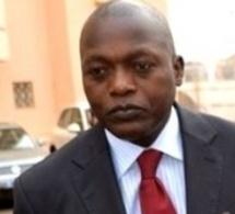 Départ de Rewmi de BBY : Oumar Guèye promet de répondre sous peu à Idrissa Seck