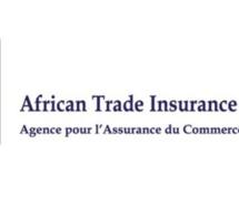 Assurance du commerce en Afrique : Le Sénégal acte son adhésion à l'Aca