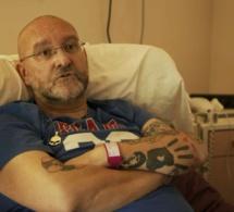 """""""J'ai eu tellement peur"""": ces rescapés d'un Covid grave regrettent de ne pas avoir voulu se faire vacciner"""
