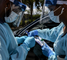 Riposte de l'Etat du Sénégal contre la Covid-19 : Legs Africa relève des mesures drastiques contre les réalités d'une économie informelle