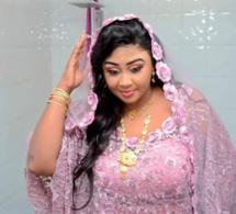 Al Khayry: Serigne Modou Kara a pris une nouvelle épouse, voici l'heureuse élue