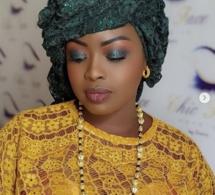 Jongama XXL, Les nouvelles clichés de Lala Piam Ndiaye de la série » MDHM »