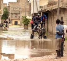 Gestion des Inondations à Keur Massar : Les délégués de quartier exigent désormais leur implication