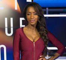 Hapsatou Sy annonce sa démission du groupe Canal+