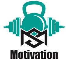 Bonne nouvelle au sportif Gym Musculation, Body Training: SM Motivation, votre  Coach Personal trainer. Le choix pour la transformation. Appelez au 77 209 90 30