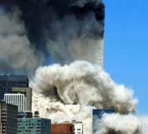 USA : un avion a percuté un immeuble dans le Connecticut à Farmington
