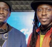 Interdiction de leurs deux concerts: Le groupe Daara J Family s'explique