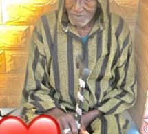 Double Less: Sa dépouille a été transférée cette nuit à Guédiawaye, inhumation à 14h à Yoff ce lundi