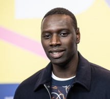 Film sur les «tirailleurs» : Omar Sy, le français d'origine sénégalaise , producteur et acteur principal