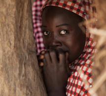Préoccupations à Koumpetoum: Les mariages et grossesses précoces font débats