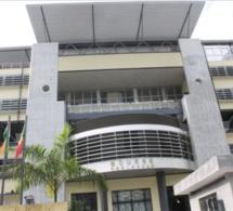 BRVM : Les cours de l'action NSIA Banque boostée par ses bons résultats semestriels