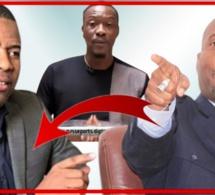 "JOURNAL PEOPLE LERAL TV: Tange Tandian sort les révélations de Barthelemy Dias sur Bougane Gueye ""meussoul faye imports"""