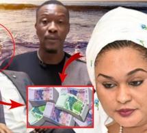 JOURNAL PEOPLE LERAL TV: Révélations de TANGE TANDIAN sur la condamnation de Momy Kébé et Kabirou Mbodj  DG de Wari