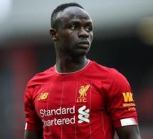 Liverpool : Les Reds comptent sécuriser Sadio Mané et lui font un contrat à longue durée