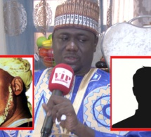 """URGENT: Les marabout """"Dor katt"""" de Dubai qui se dit talibé Baye grave révélation de Serigne Issa Ndiaye"""