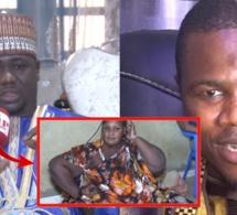 """Urgent : les révélations de Serigne Issa Ndiaye sur la maladie de Fa Mbaye """"Ablaye Diop Khass..."""