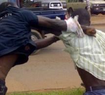 Étudiant en France: B.Ndiaye devant le juge: il avait tabassé l'amant de son ex