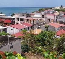 Covid-19: le confinement assoupli en Martinique à partir de lundi