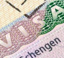Un réseau de trafic de séjours Schengen démantelé par la DIC