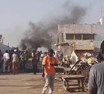 Différend entre Bokké Dialloubé et Pété: La tension ne faiblit pas, des risques d'affrontements signalés