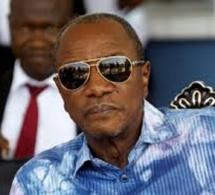 Négociations en Guinée : Même en situation délicate, Alpha Condé ne voulait pas voir Macky et Emballo parmi les missionnaires de la Cedeao