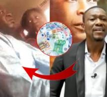 JOURNAL PEOPLE LERAL TV: Rebondissement sur les faux billets de Bougazelli Tange tire sur les mensonges de l'ex député pris en flagrant délit.