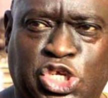 Vidéo – Dakar ne bosse pas: Me El Hadji Diouf « Mimi Touré et moi on se caresse et on s'embrasse » Regardez