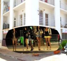 Cité Mixta : Après une virée nocturne, la commerçante vole 3 millions à son copain