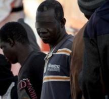 La Brigade de Recherches de Faidherbe démantèle un réseau de faux carnets de vaccination, 3 personnes arrêtées