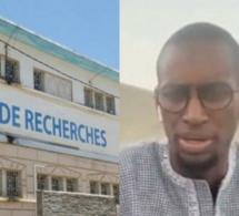 Les révélations du Capitaine Touré sur Boughazelli