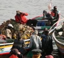 Arrestation de 100 pêcheurs sénégalais en Guinée: Joal interpelle le Chef de l'Etat