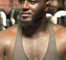 Le combat Balla Gaye 2-Eumeu Sène ficelé par Gaston Mbengue