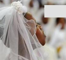 Autres effets de la pandémie sur les filles: Le Sénégal face au rebond des mariages précoces