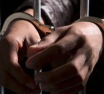 Viol sur mineure suivi de grossesse: Le tailleur risque 02 ans de prison