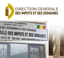 DGID :Tout ce qu'il faut savoir sur le paiement des impôts au Sénégal