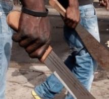 Ndoullo – agressions et vol a main armée : Le maire «chasse» une bande de malfaiteurs qui abandonne tout derrière
