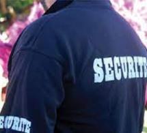 Harcèlement : une cheffe d'agence d'une banque victime des fantasmes de son vigile
