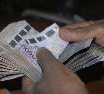 Elle drogue sa grand-mère, vole argent et bijoux d'une valeur de 10 millions F CFA pour son...