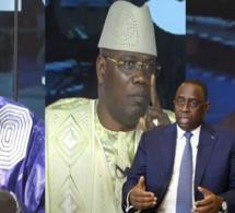"""Affaires Passeports diplomatiques les révélations de  Bouba Ndour de la TFM : """"C'est une opportunité pour l'Etat de se..."""