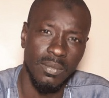 Karim Xrum Xaax : « Les Sénégalais sont découragés des manifestations »