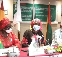 Droits des femmes:la CEDEAO adopte des stratégies de lutte contre la violence sexuelle et basée sur le genre et le harcèlement sexuel